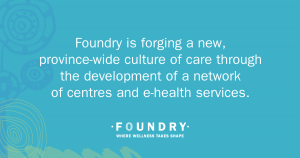 Foundry-Facebook-General-Msg2