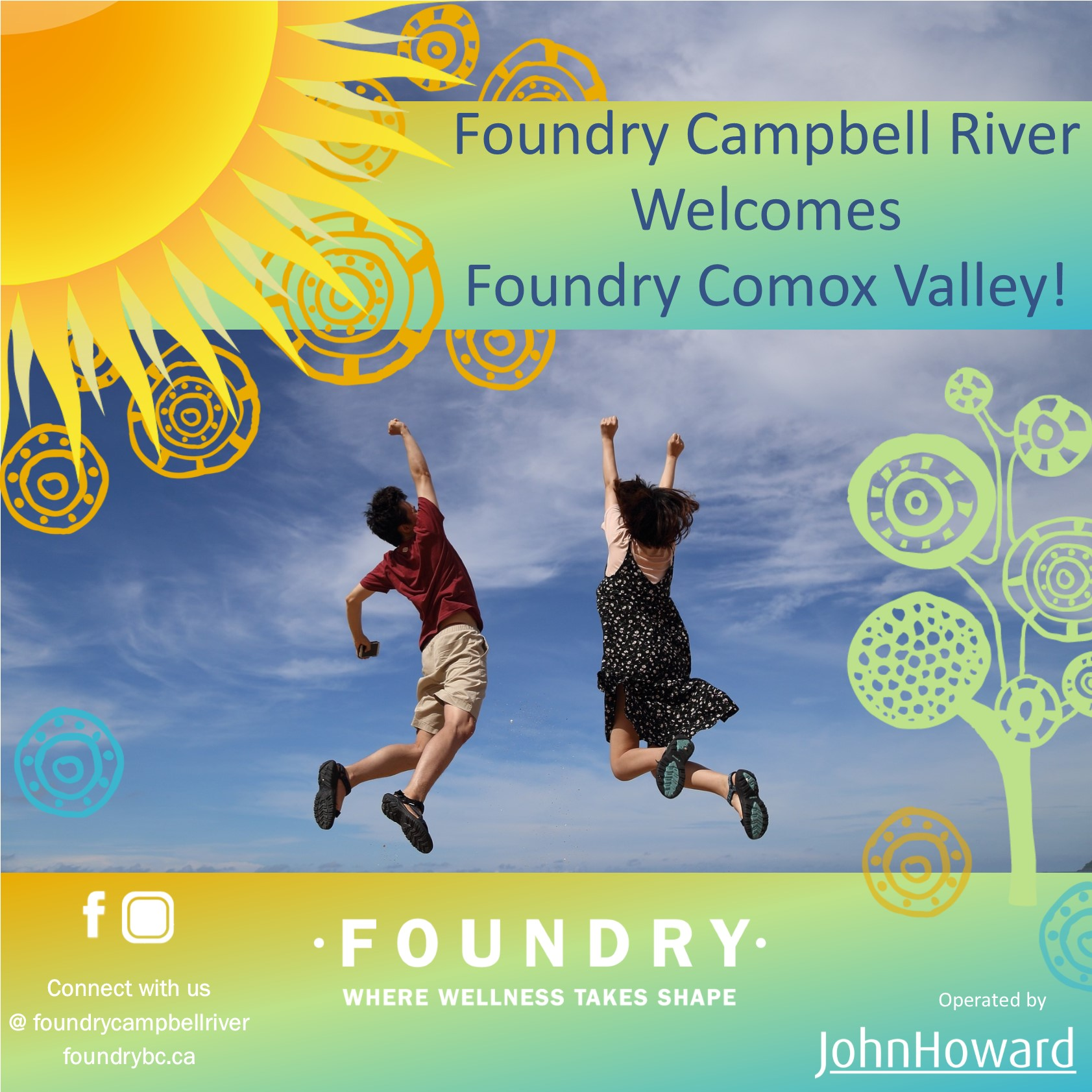 Foundry in Comox Valley option 2 (004)